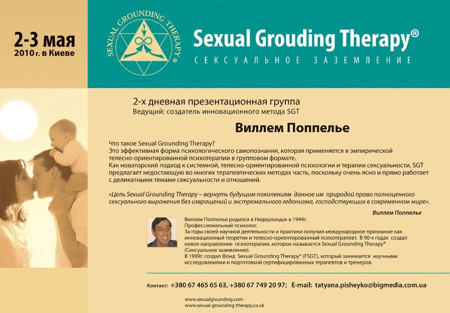 Uk Centre For Psychosexual Therapy Education